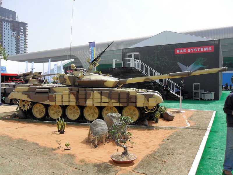 T-72B 6