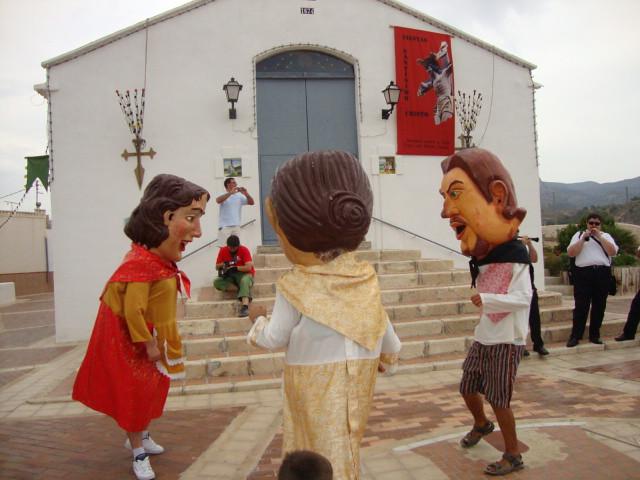 (2011-07-03) Pasacalle Gent de Nanos - Javier Montesinos Villaplana (06)