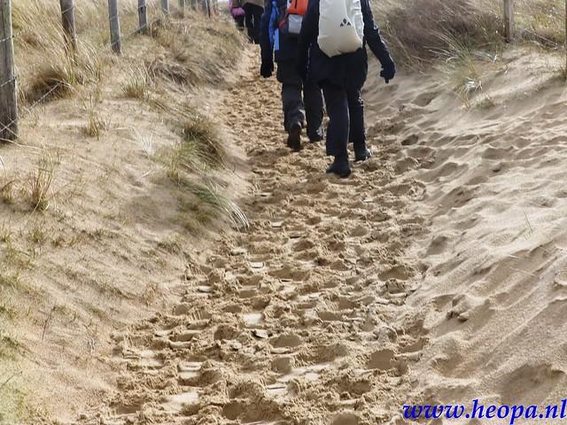 2016-03-02 Bloemendaal 25.2 Km (118)