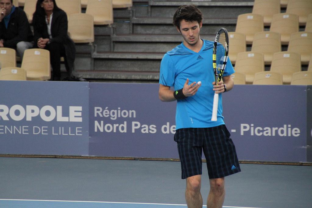 Julien Cagnina