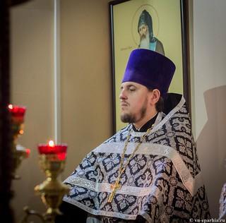 Церковь Дмитрия солунского 245