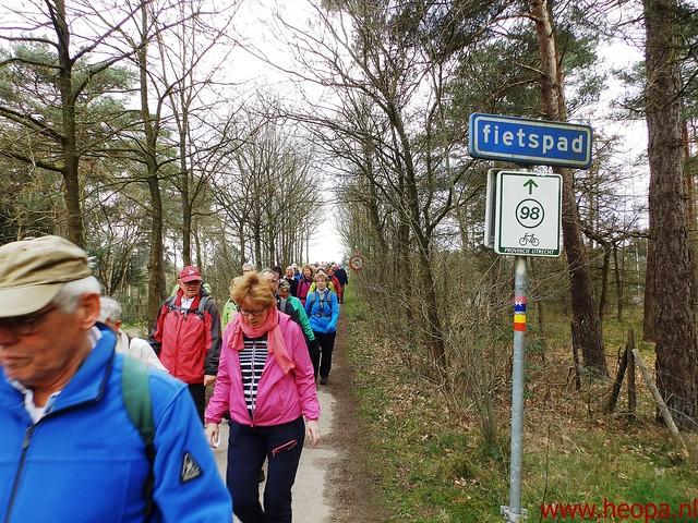 2016-04-06  18e Amersfoortse Keientocht 25 Km (18)