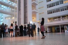 Dutch Bloggies 2007