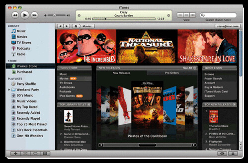 Download music from itunes for free | Download Music, Movies