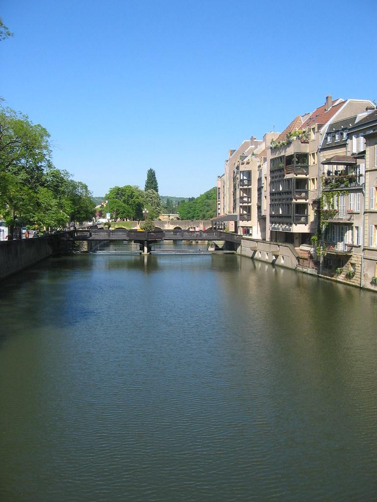 Plan Cul Ronde Sur Lyon 5eme Avec Une Amatrice Perverse