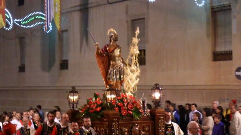 (2014-05-17) - Procesión San Bonifacio -  (03)