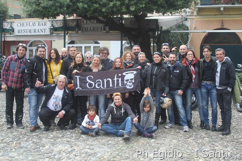 I SANTI Era Glaciale VII Genova (173)