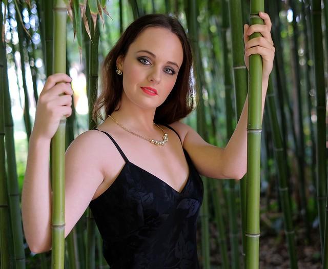 Serie Elegancia - Sheila M 05