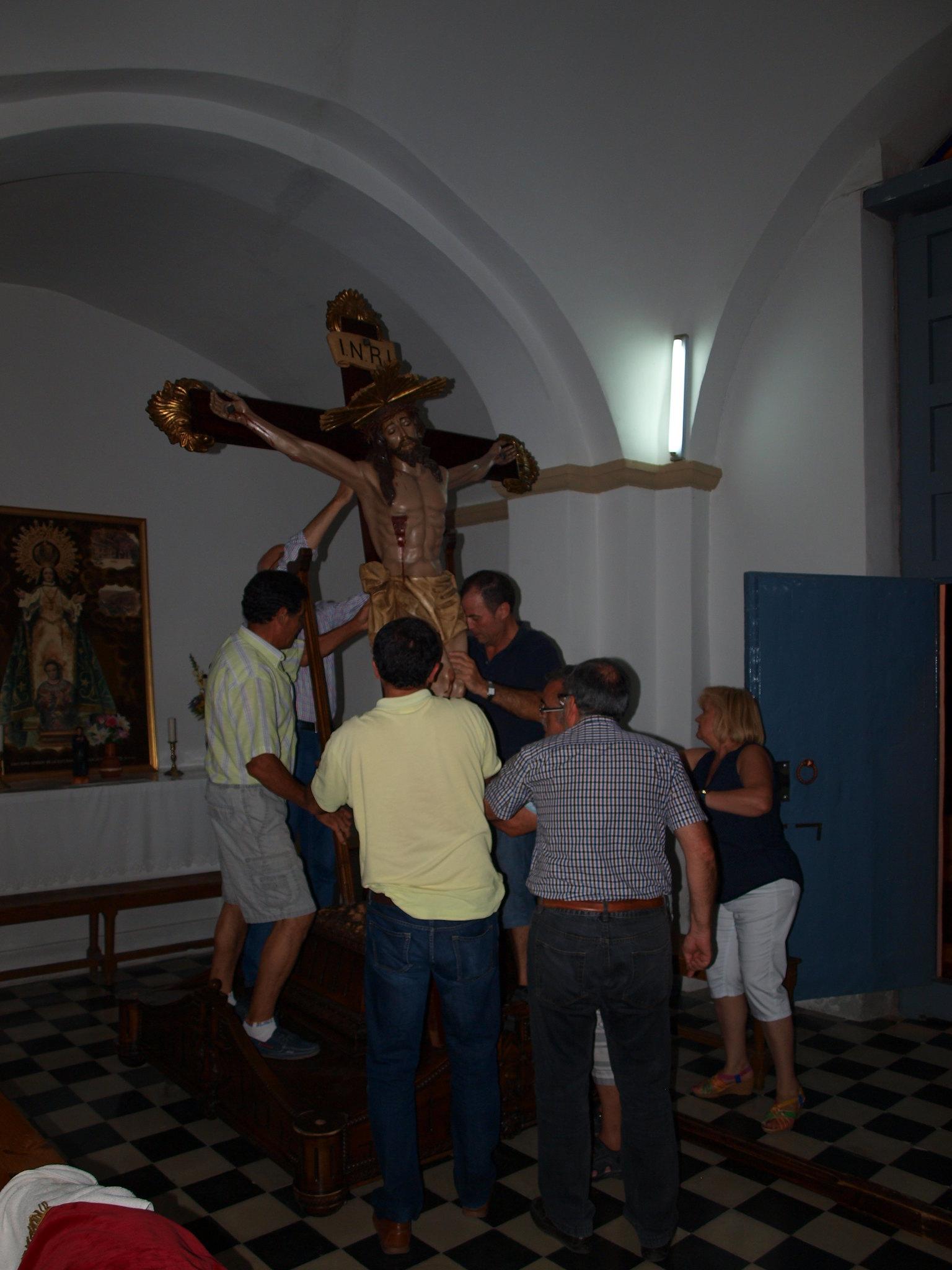 (2014-07-07) - Recogida de Imagen - Paloma Romero Torralba (40)