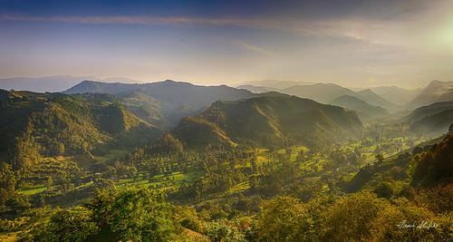 southamerica colombia valley andes salento quindio cocora miradordesalento february2016 297786