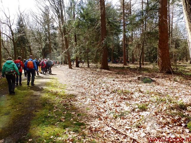 2016-03-30      Korte Duinen   Tocht 25.5 Km (132)