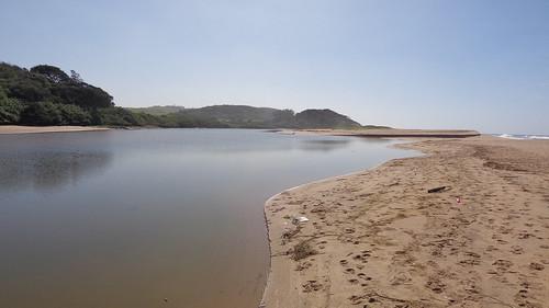 umhlanga lagoon water sea ocean river rivers stream nature outdoors travel sand beach durban southafrica south africa kwazulunatal