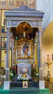 Варлаамо-Хутынский монастырь 225