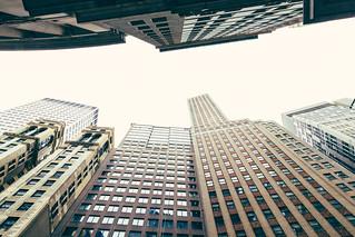 New York | by danielfoster437