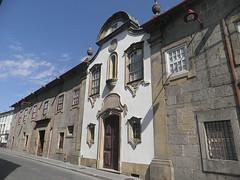 800px-Antigo_Paço_episcopal_da_Guarda_e_Seminário_6