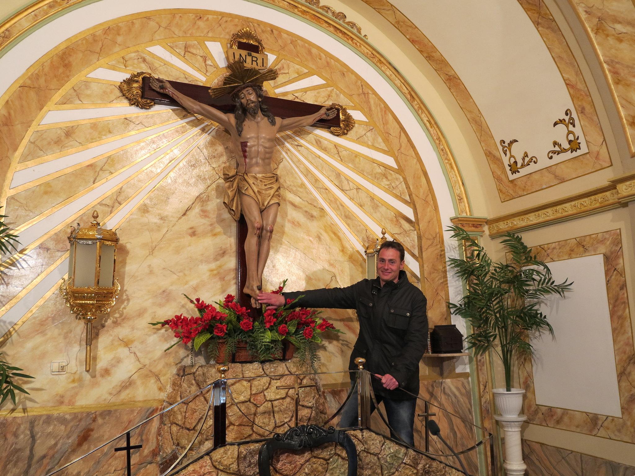 (2013-03-22) - IV Vía Crucis nocturno - Antonio Verdú Navarro  (89)