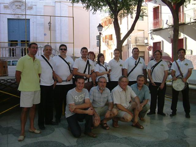 (2009-07-05) - Despertà - Reme Millá -  (9)