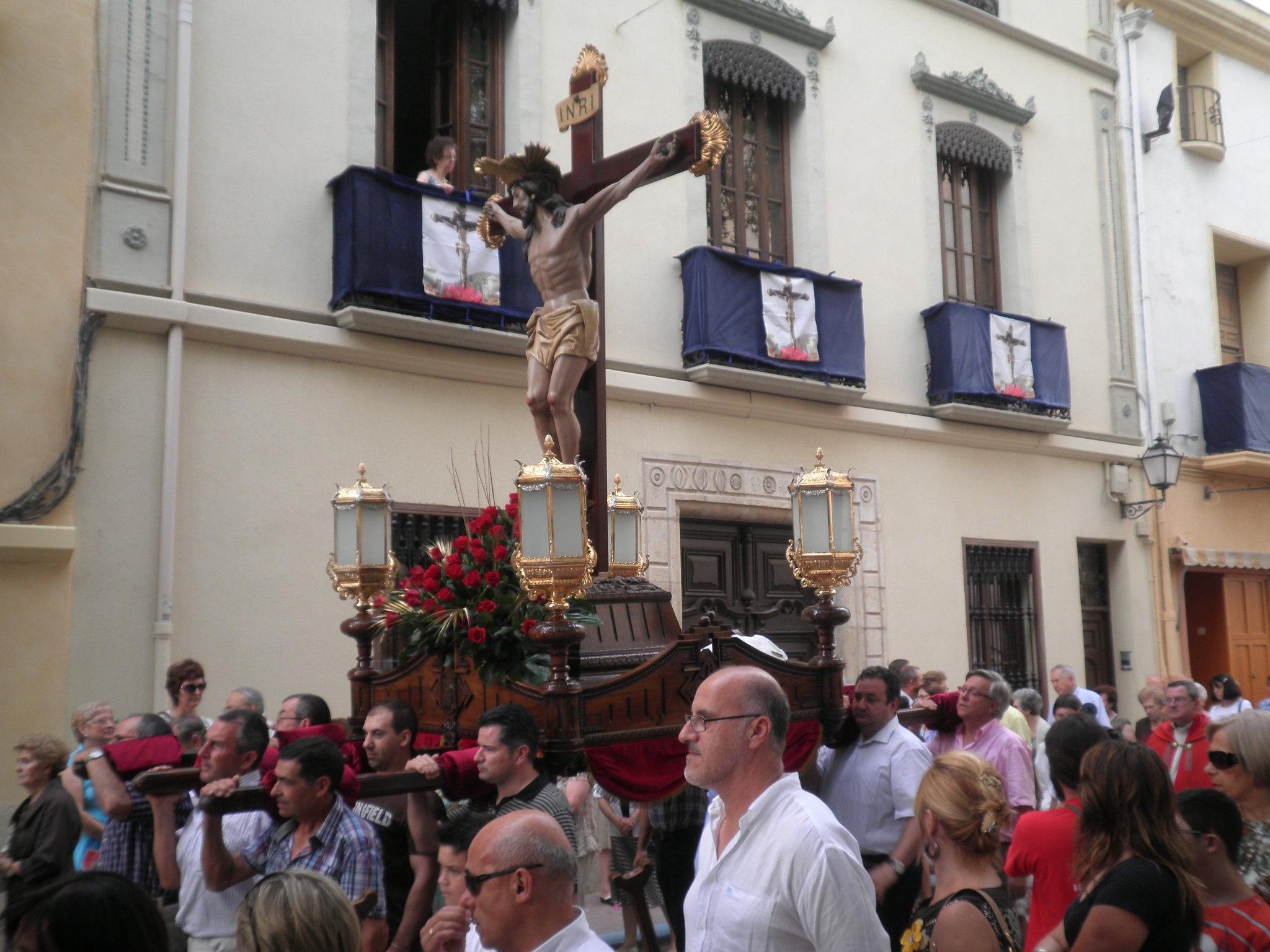 (2011-07-03) - Procesión subida - María Romero Alacil  (04)