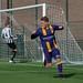 SJC2 - VVSB2 4-1 Districtsbeker KNVB kwartfinale