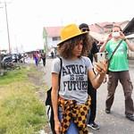 Nneka_ville_justin_kasereka