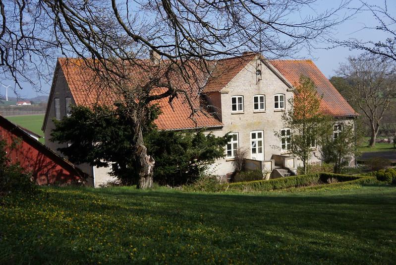 Tjoernbjerg-Stuehus-maj-2013 (2)