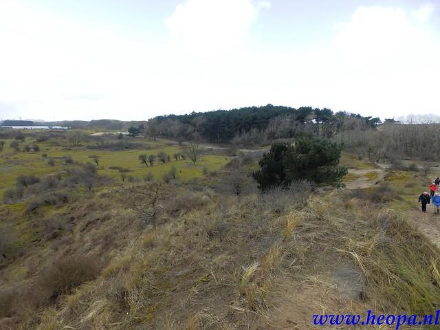 2016-03-02 Bloemendaal 25.2 Km (47)