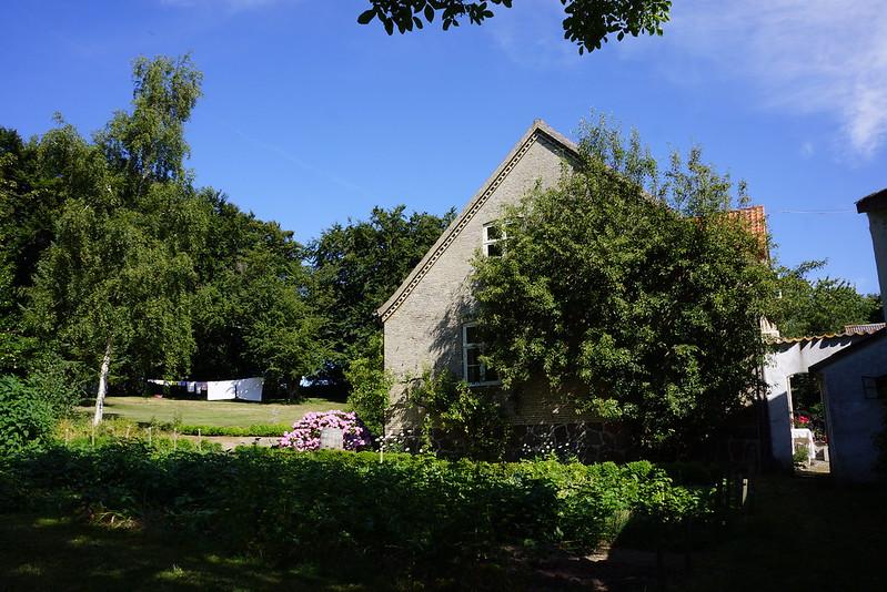 Tjoernbjerg-Have-2014-07-17 (9)