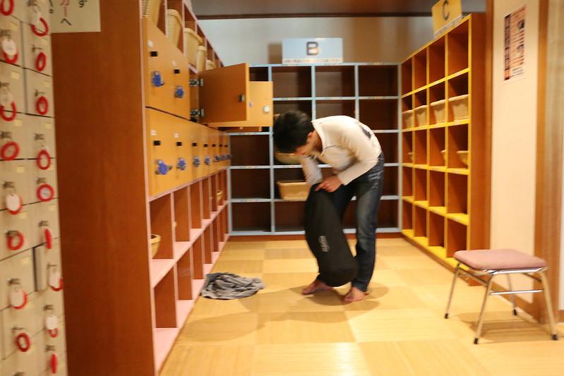 20141026-下ノ廊下-1192.jpg