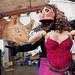 20_03_2016_Libertad Titiriteros. Día de la Marioneta.