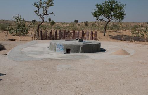 A rainwater harvesting compendium | Hindi Water Portal