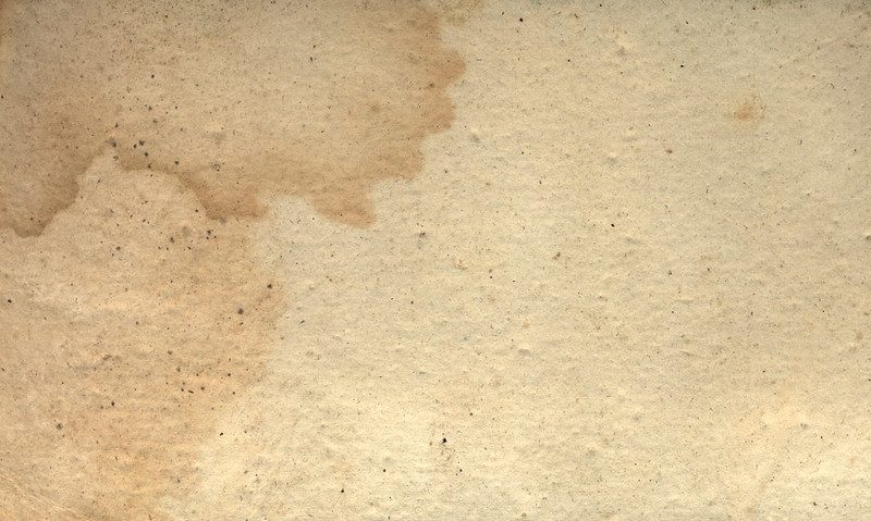 vintage-brown-paper-texturepalace-3
