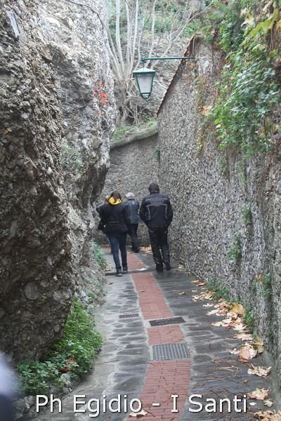 I SANTI Era Glaciale VII Genova (198)