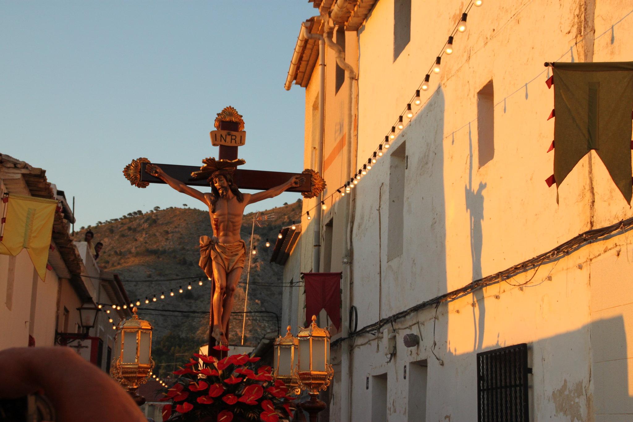 (2013-07-07) -  Procesión subida - Javier Romero Ripoll  (123)
