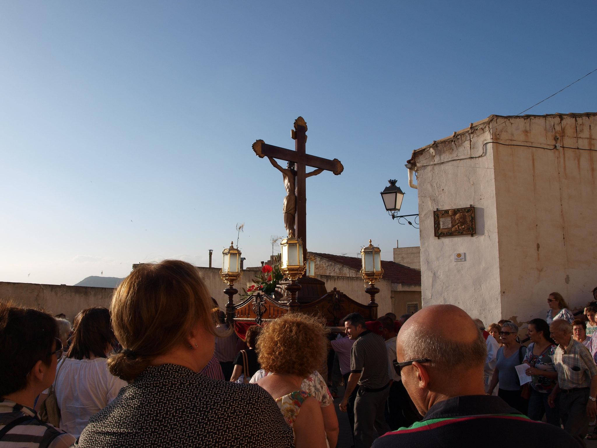 (2012-06-22) - Vía Crucis bajada - Alessandra Forlino Torralba (16)