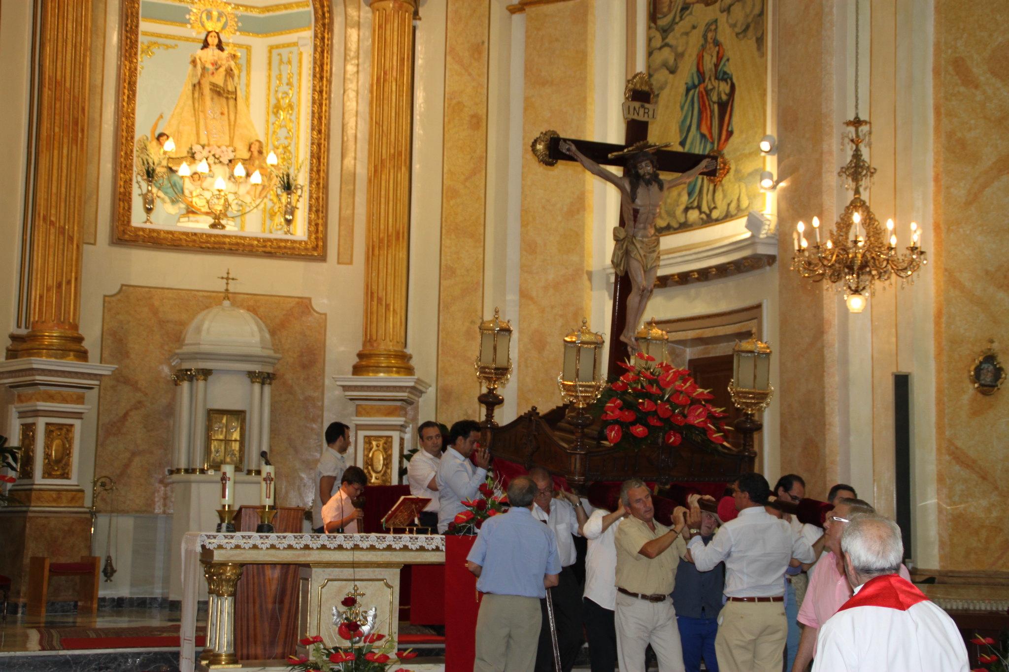 (2013-07-07) -  Procesión subida - Javier Romero Ripoll  (09)