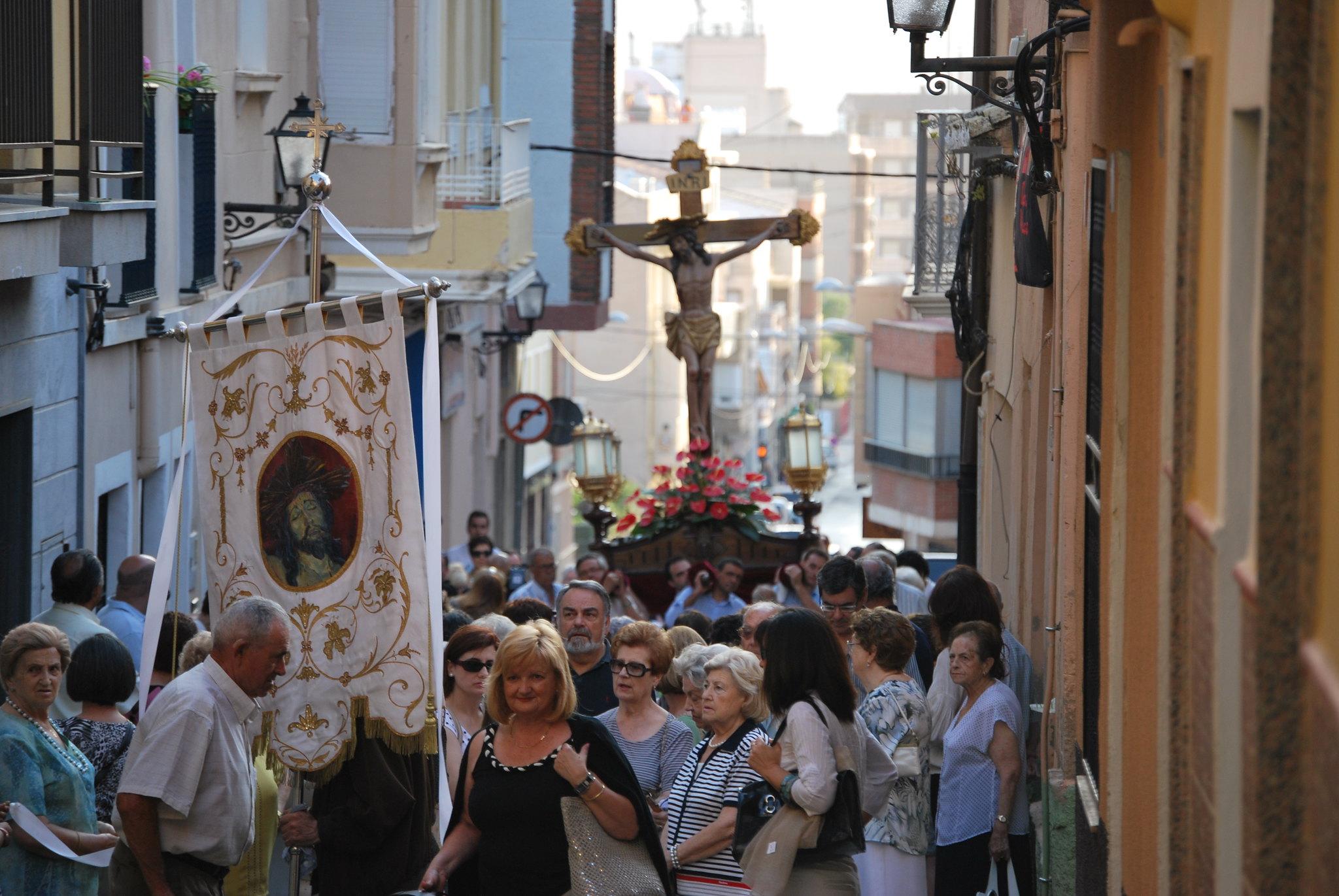 (2011-06-24) - Vía Crucis bajada - Rafa Vicedo  (36)