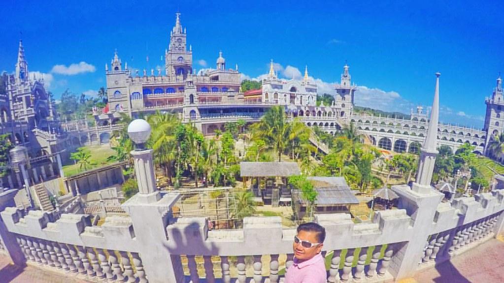 big changes...   #KeepingTheFaith #Lindogon #Simala #Sibonga #Cebu #Philippines #LaagNiXavee #GoPro #GoProPH #GoProPhotography #GoPro_Moment #GoProEverything