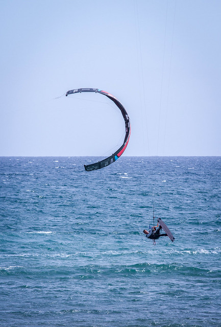 72/366: Let's go fly a kite...