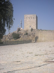 Torre_de_Menagem_2