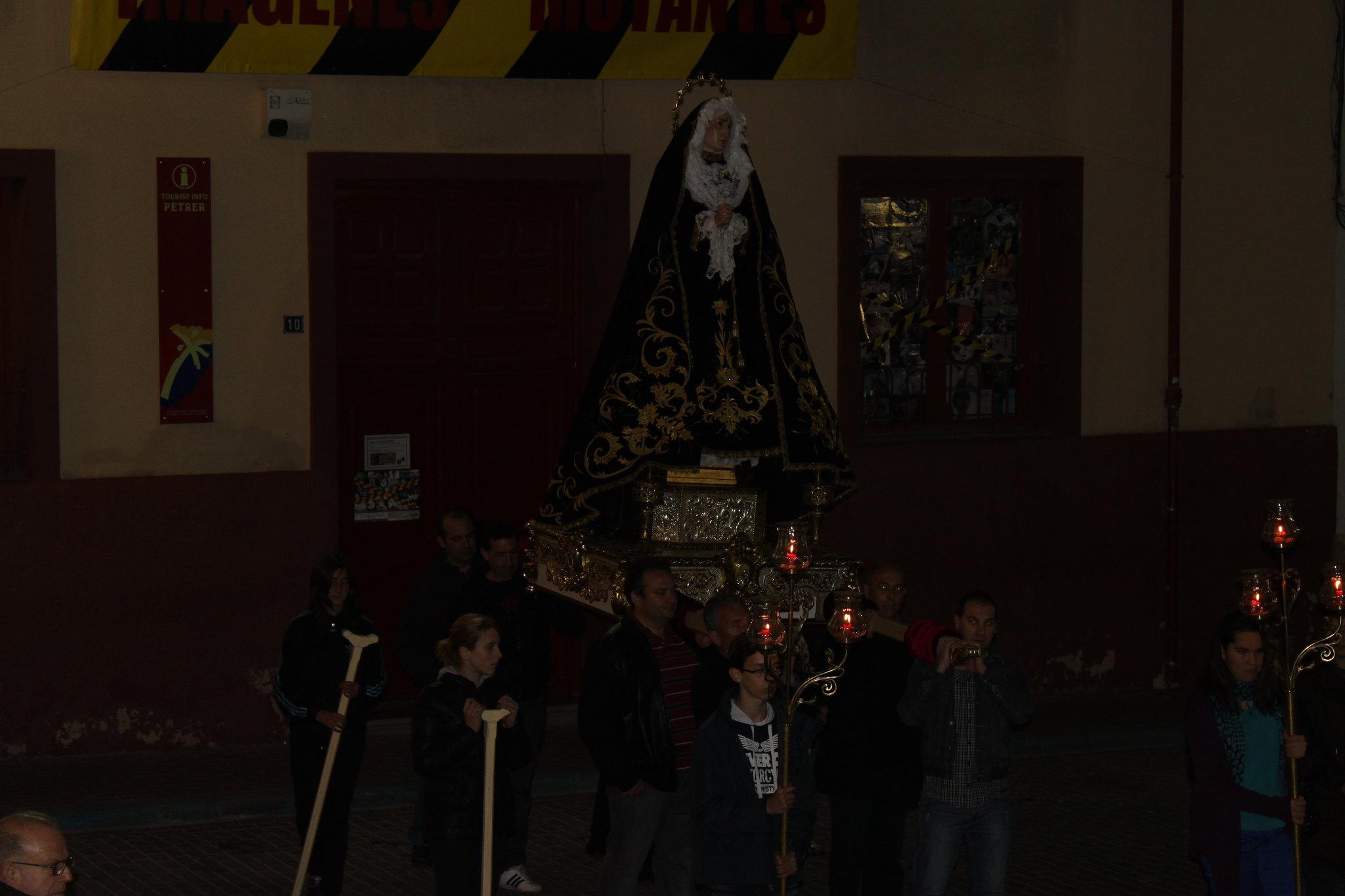 (2012-03-30) - III Vía Crucis nocturno - Javier Romero Ripoll  (28)