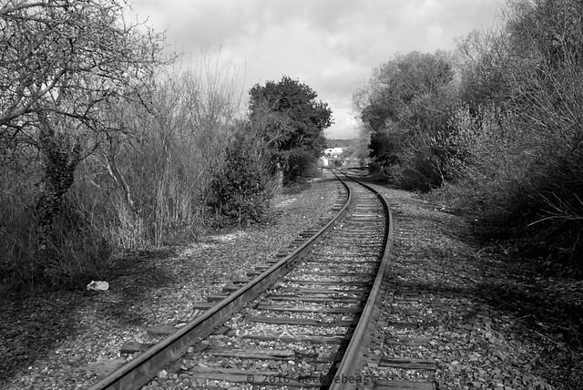 rail_L1065127 1