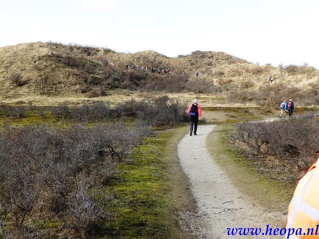 2016-03-02 Bloemendaal 25.2 Km (60)