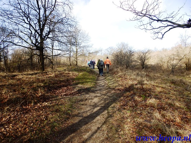 2016-03-02 Bloemendaal 25.2 Km (22)