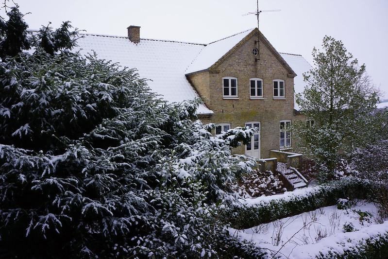Koldt-derude-rosenhaven