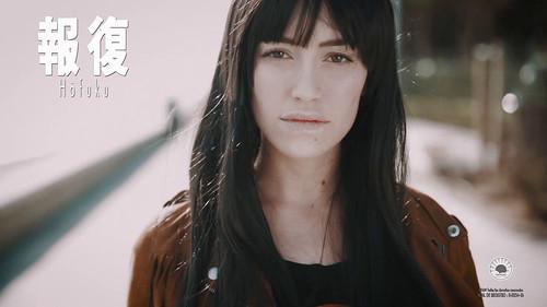 Hōfuku Shortfilm (LUNA) | by Dawn Melodies Productions