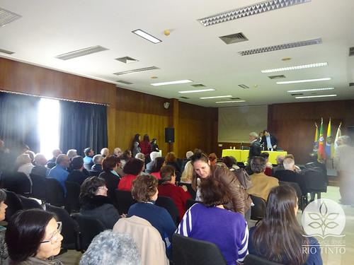 2016_04_20 - Palestra do Bispo D. Januário Torgal Ferreira (1)