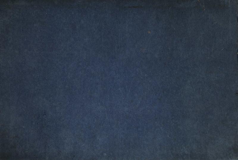 Premium Vintage Paper from TexturePalce.com - 06