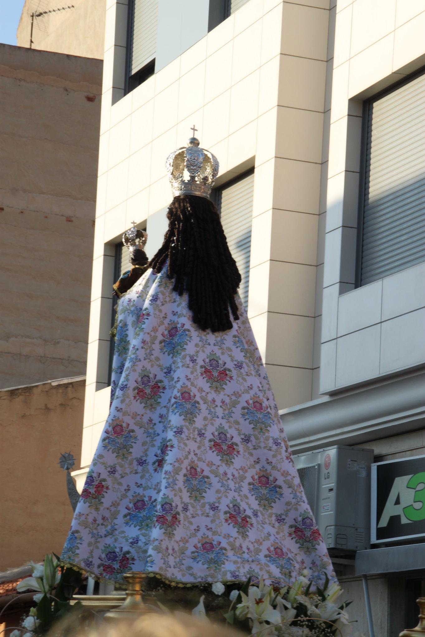 (2015-07-12) - Virgen del Carmen, parroquia La Santa Cruz - Javier Romero Ripoll (202)