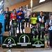 Trail de la Galinette 2016 - Les podiums (Manu)