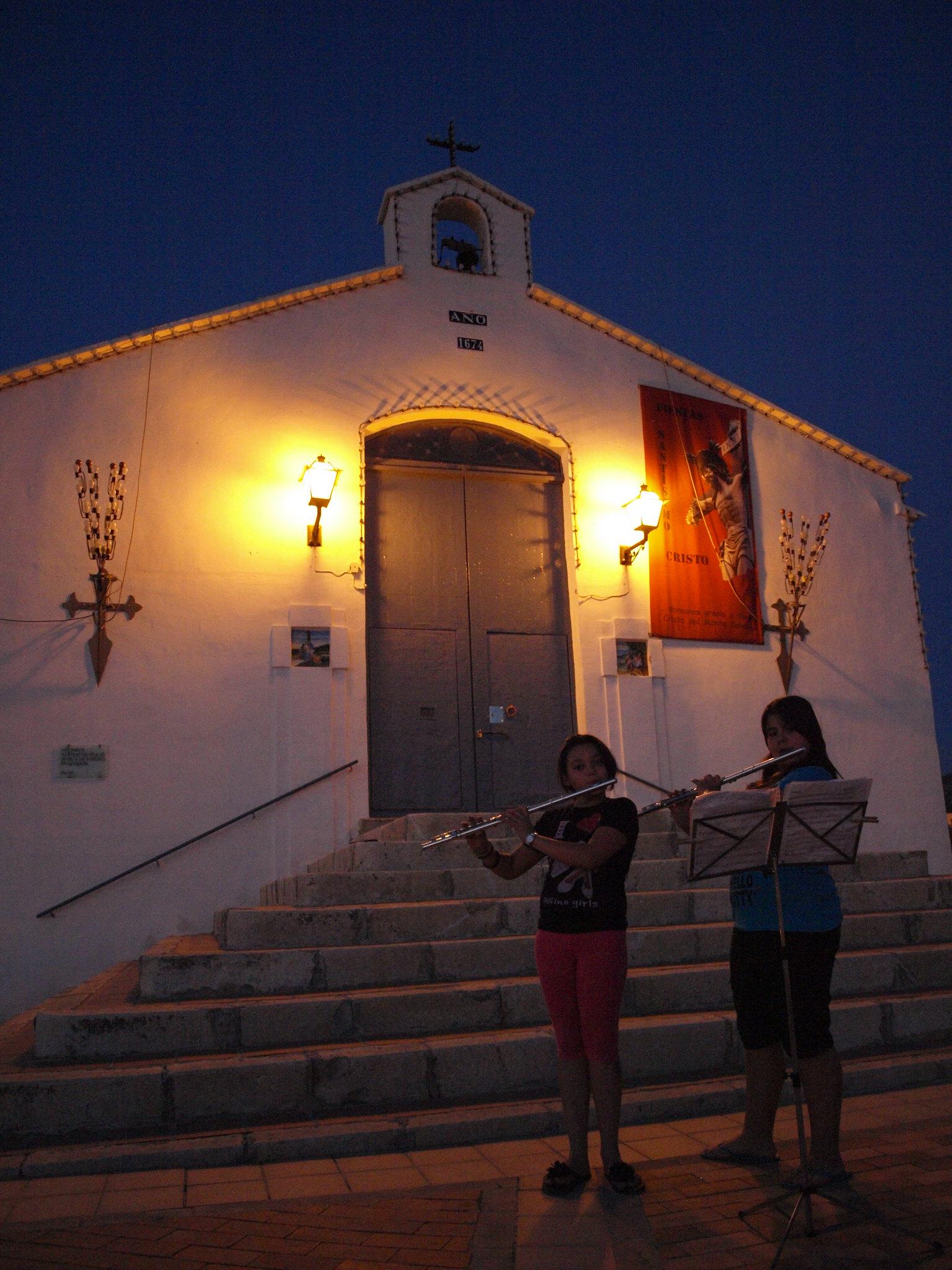 (2012-06-21) - Preparativos Imagen - Marta Romero Torralba  (06)